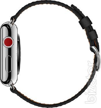 Apple Watch Hermes 42mm
