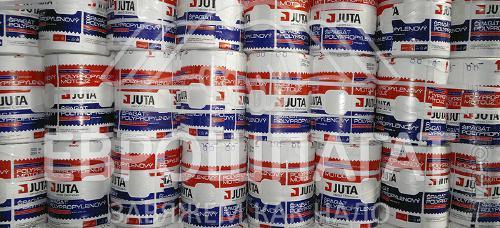 Шпагат оптом Juta (Юта) в Украине