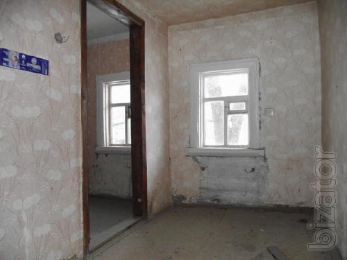 Продам дом в центре Змиева