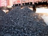 Продаём каменный уголь марки Дг 13-100мм (ЦОФ)