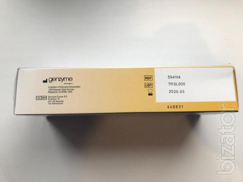 Синвиск one цена 17000 руб. шприц 6 мл купить в москве