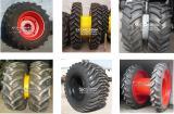 Диски и шины для сельхозтехники от производителя