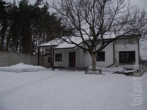 Продам шикарный дом в Змиеве