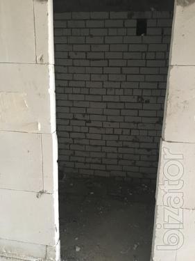 Продажа квартир в ЖК Софиевская Сфера от застройщика!По выгодным ценам