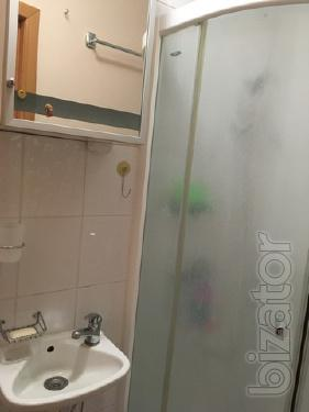 Сдам в аренду 1-комн квартиру Голосеевский район Киев
