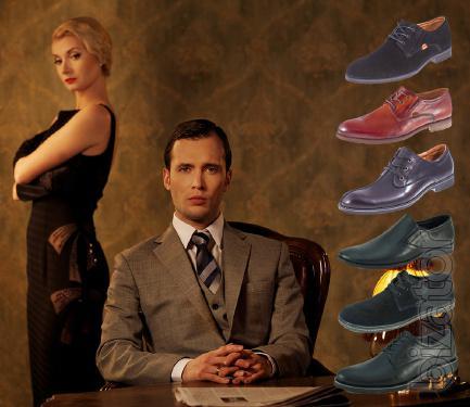 Купить Обувь от Производителя | Фабрика Обуви Недорогие Цены