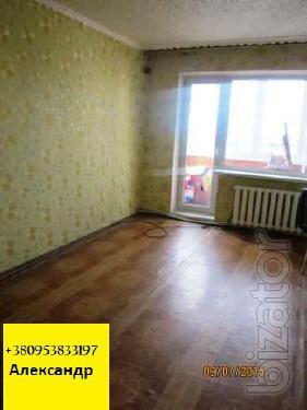 СРОЧНО продам квартиру в Бородянке!!!