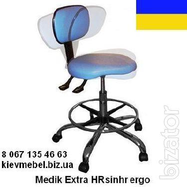 Мебель стоматолога