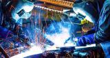 Проектирование (КМ и КМД), производство, поставка, монтаж металлоконструкции. Металлообработка любой сложности.