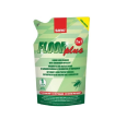 Sano Средство для мытья полов с репелентом Floor Plus. Против тараканов 750 мл