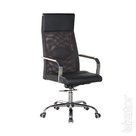 Кресло офисное Небраска