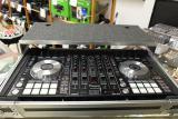 Pioneer DJM-900NXS2 4-channel DJ mixer NXS2 DJM-900