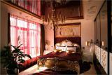 Продажа 3-х комнатная VIP квартира в Новопечерские Липки