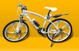 Стильный Велосипед. Гарантия. Цена От Производителя