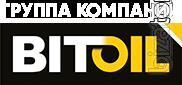 Дорожный битум БНД 100/130, БНД 70/100