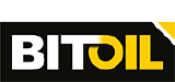 Битум дорожный БНД 70/100 (БНД 60/90), БНД 100/130 (БНД 90/130)