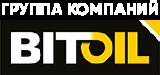 Дорожный битум - марки БНД 70/100 (БНД 60/90), БНД 100/130 (БНД 90/130)
