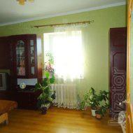 посуточная аренда в г.Ильичёвске