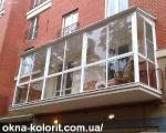 Изготовление и монтаж окон, балконов, дверей из немецких ПВХ профилей с использованием немецкой фурнитуры