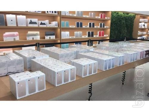 Wholesale price for all Brand New Mobile phones and Electronics Generally.