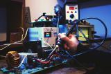 Ремонт и диагностика сварочного оборудования