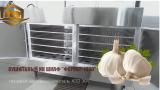 Инфракрасный шкаф Фермер 1020 для сушки мяса