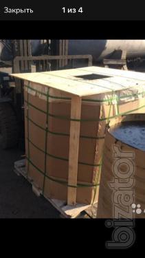 Реализуем битум БНД 100/130 (автоналив) из Ангарска 21000 руб/тн.