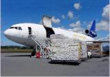 Авиа доставка грузов из Китая