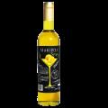 """Сироп коктейльный Maribell """"Желтый банан"""" 700мл"""