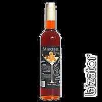 Сироп Имбирный пряник ТМ Maribell 0.7 L