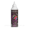 """Топпинг ТМ"""" Maribell"""" """"Лесная ягода"""" 600мл"""