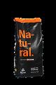 Кофе в зернах Burdet Natural 1кг  Испания