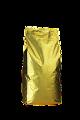Кофе в зернах Львівська кава Золота 1кг