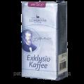 Кофе молотый J.J Darboven Exklusiv DerEdle