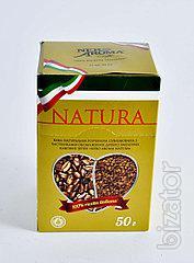 Кофе  растворимый Неро Арома