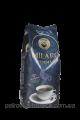 Кофе Milaro Crema 1кг