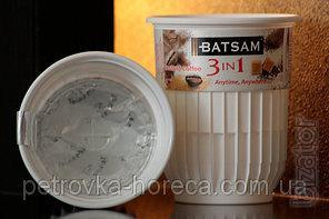 Кофе в стакане  Наш продукт представлен в 3-х вкусах (3 в 1, 2 в 1 со сливками, капучино