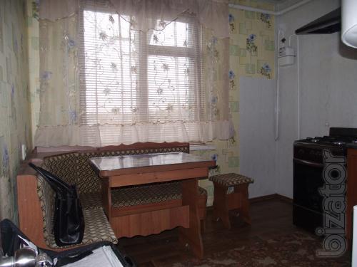 Продам квартиру в Змиевском р-н