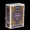Чай микс рассыпной Twistea Legend 100гр
