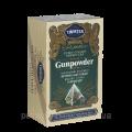 Чай зеленый в пирамидках Twistea Gunpowder 20шт