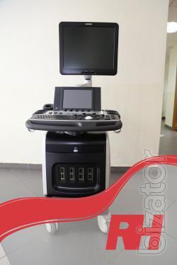 УЗИ аппарат - Chison i9 (Новый)