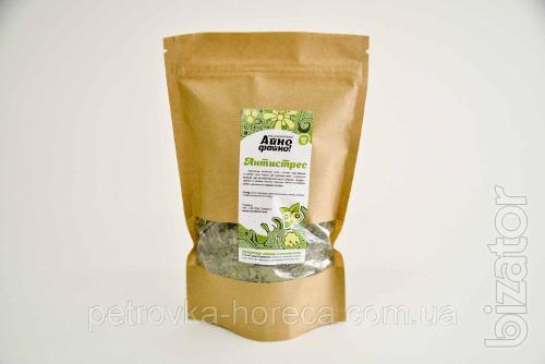 Чай травяной АйноФайно антистрес