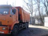 Доставка чернозема грунта торфа Киев