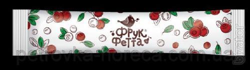 Конфеты Клюква
