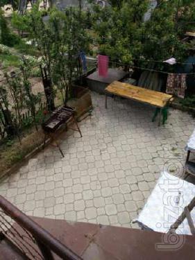 Азов, Мариуполь, Мелекино 1 спуск, сдаю обыкновенные комнаты.