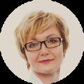 Врач-гинеколог высшей категории в Киеве