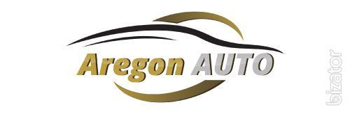 """Компания """"Aregon-Auto"""""""
