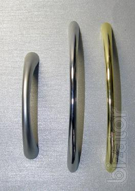 Металлизация (декоративное покрытие) пластмасс