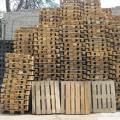 Европоддоны деревянные новые и б/у. Евротара-Харьков