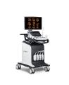 Ультразвуковой сканер Medison UGEO WS80A